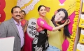 Actress Tamanna Launches B New mobile store at Proddatur Photos
