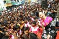 Actress Tamannaah Bhatia Launches B New Mobile Store at Proddatur Photos