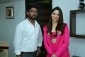 Actress Tamannaah Bhatia launches Happi Mobiles at Bhimavaram Photos