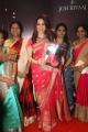 Tamanna Launches Joh Rivaaj lounge at Chennai Shopping Mall Kukatpally Photos