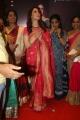 Actress Tamanna Launches Joh Rivaaj lounge at Chennai Shopping Mall Photos