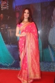 Tamannaah Bhatia Launches JOH RIVAAJ Collections @ Chennai Shopping Mall Kukatpally Photos