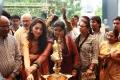 Tamannaah Inaugurates Kalanikethan Showroom at Anna Nagar Stills
