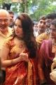 Tamanna launches Kalanikethan at Anna Nagar Stills