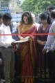 Tamannaah at Kalanikethan Showroom Opening Stills