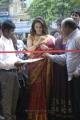 Tamannaah Inaugurates Kalanikethan Showroom at Anna Nagar Photos