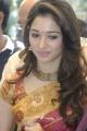 Tamanna launches Kalanikethan at Anna Nagar Chennai Stills