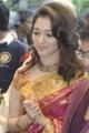 Actress Tamanna launches Kalanikethan at Anna Nagar Chennai Photos
