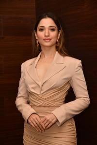 Maestro Movie Actress Tamanna Stills