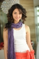 Cute Tamanna New Pictures