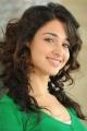 Tamanna New Cute Photos