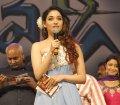 Tamanna Oosaravelli Audio Release