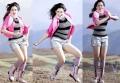 Racha Tamanna New Stills