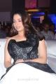 Actress Tamanna New Pics @ Naa Nuvve Audio Release