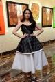 Actress Tamannaah Pics @ Naa Nuvve Audio Launch