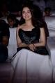 Actress Tamanna New Pics @ Naa Nuvve Audio Launch