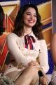 Actress Tamannaah Photos @ Captain Marvel Press Meet