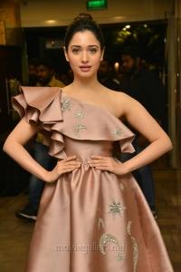 Actress Tamannaah Photos @ F2 Fun & Frustration Press Meet