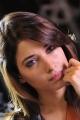 Cute Tamanna Photos in CMGR Movie