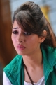 Cute Tamanna Images in CMGR Movie
