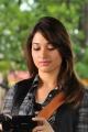Cute Tamanna Photos in CGR Movie