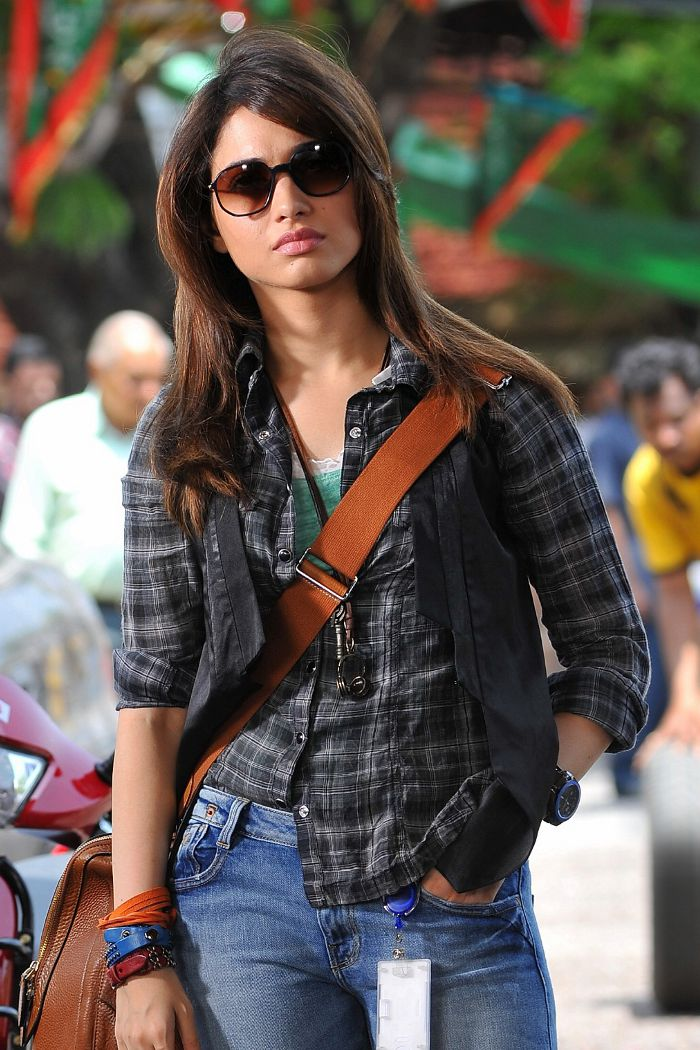 Tomboy Fashion On Pinterest Tomboys Style And Indie Hipster