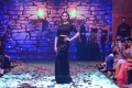 Tamanna Ramp Walk Photos @ Baahubali 2 Showcase Collection