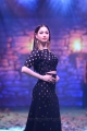 Tamannaah Bhatia Ramp Walk Photos