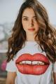 Actress Tamannaah Recent Photoshoot Pictures