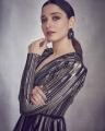 Actress Tamannaah Recent Pictures