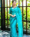 Actress Tamanna Portfolio Photoshoot Pictures