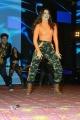 Actress Tamanna Dance Photos @ Sarileru Neekevvaru Pre Release