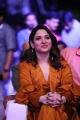 Actress Tamannaah New Photos @ Sarileru Neekevvaru Pre Release
