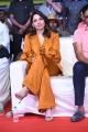 Actress Tamanna New Photos @ Sarileru Neekevvaru Pre Release