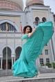 Simha Putrudu Tamanna Hot Stills