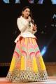 Actress Tamannaah Stills @ Bahubali 2 Pre Release Function