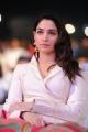Actress Tamannaah Stills @ Baahubali 2 Pre Release Function