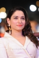 Actress Tamanna Stills @ Baahubali 2 Pre Release Function