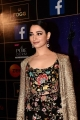 Actress Tamanna Stills @ Zee Apsara Awards 2018