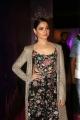 Actress Tamanna Stills @ Zee Telugu Awards 2018