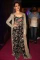 Actress Tamanna Stills @ Zee Telugu Apsara Awards 2018