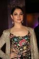 Actress Tamanna @ Zee Telugu Apsara Awards 2018 Pink Carpet Stills