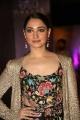 Actress Tamanna @ Zee Telugu Apsara Awards 2018 Stills