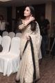 Actress Tamannah Unveils Latest Brand of Joh Rivaaj Saree Stills