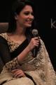 Actress Tamanna @ Joh Rivaaj Brand Opening in Chennai