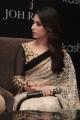 Actress Tamannaah Unveils Latest Berand of Joh Rivaaj in Chennai Photos
