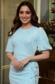 Actress Tamanna Pics @ 11th Hour First Look Launch