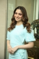 Actress Tamanna New Pics @ 11th Hour First Look Launch