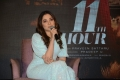 Actress Tamannaah New Pics @ 11th Hour First Look Launch