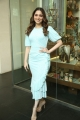 Actress Tamanna New Pics @ 11th Hour Web Series First Look Launch